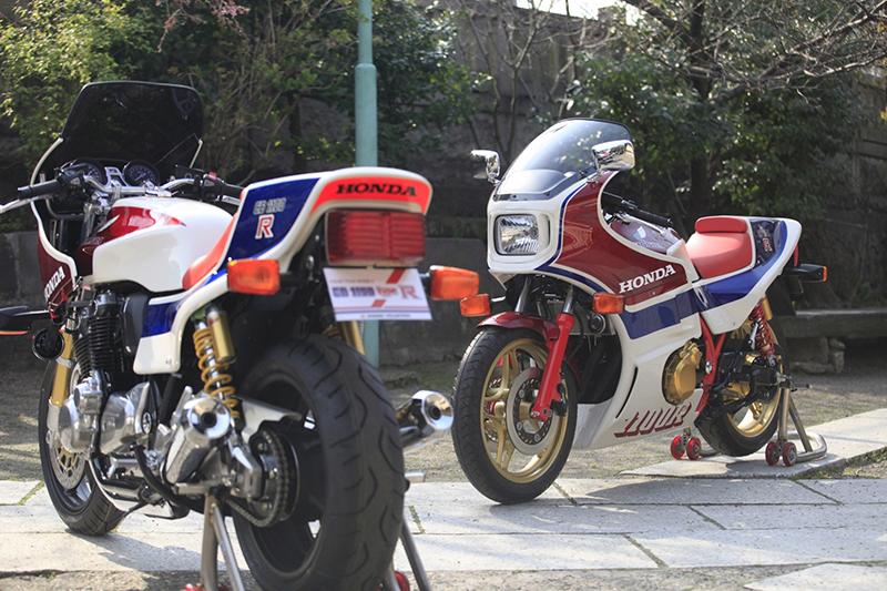 CB1100typeR