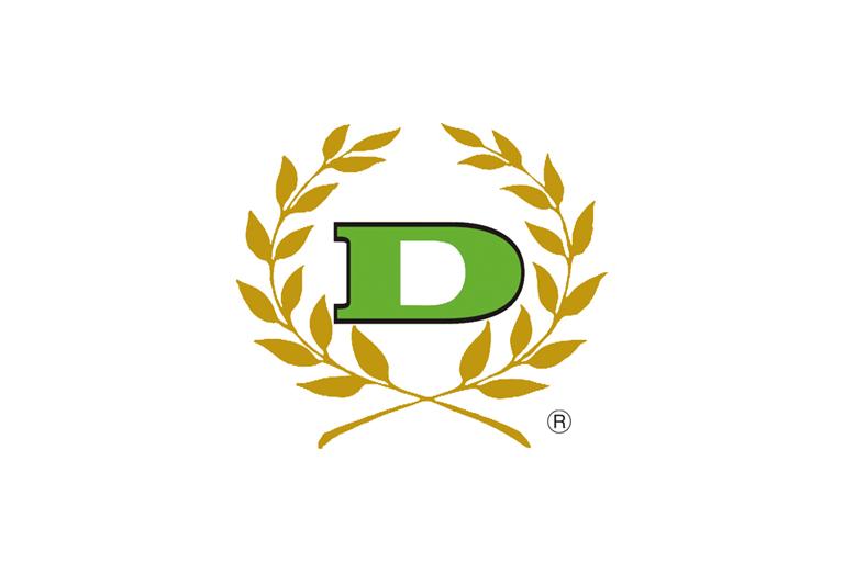 ドレミコレクションロゴ