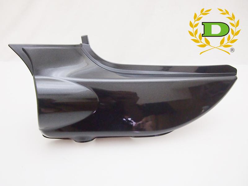 Z900RSブラック